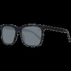 Timberland sunglasses TB9143 56D 57
