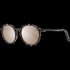 Timberland sunglasses TB9160 52D 51