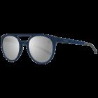Timberland sunglasses TB9163 91D 53