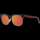 Timberland sunglasses TB9177 05D 53