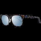 Timberland Sunglasses TB9177 52D 53
