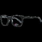 Gant glasses GA3048 001 52