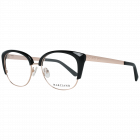 Guess by Marciano glasses GM0334 001 52