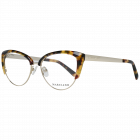 Guess by Marciano glasses GM0335 053 53