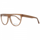 Guess by Marciano glasses GM0338 072 56