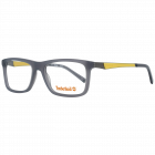 Timberland glasses TB1565 020 53