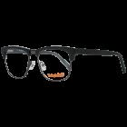 Timberland glasses TB1597 001 53