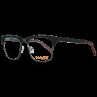 Timberland glasses TB1597 002 53