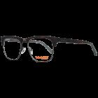 Timberland glasses TB1597 052 53