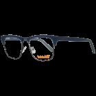 Timberland glasses TB1597 091 53