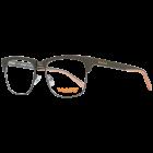 Timberland glasses TB1597 097 53