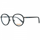 Timberland glasses TB1609 002 49