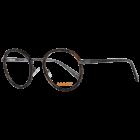 Timberland glasses TB1609 052 49