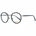 Timberland glasses TB1609 090 49