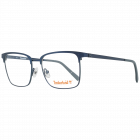 Timberland glasses TB1612 091 52