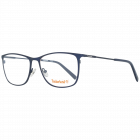 Timberland glasses TB1616 091 57