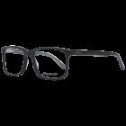 Gant glasses GA3110 002 54
