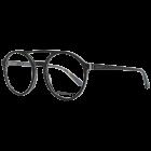 Gant glasses GA3185 055 51