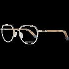 Gant glasses GA3195 032 52