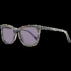 Gant sunglasses GA8070 63A 52