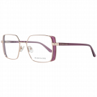 Guess by Marciano glasses GM0333 028 53