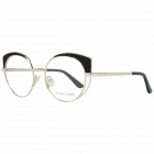 Guess by Marciano glasses GM0342 032 51