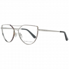Guess by Marciano glasses GM0346 010 54