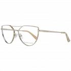 Guess by Marciano glasses GM0346 032 54