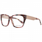 Guess by Marciano glasses GM0356 074 54