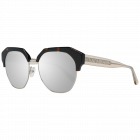 Guess by Marciano sunglasses GM0798 52F 55