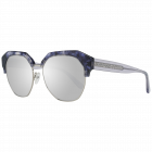 Guess by Marciano sunglasses GM0798 55B 55