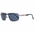 Harley-Davidson sunglasses HD0927X 06V 60