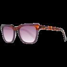Dsquared2 sunglasses DQ0285 83Z 51