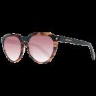 Dsquared2 sunglasses DQ0287 74G 53