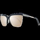 Dsquared2 sunglasses DQ0288 52G 63
