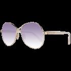 Roberto Cavalli sunglasses RC1138 28T 60