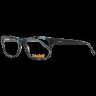 Timberland glasses TB1590 055 55