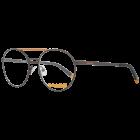 Timberland glasses TB1617 049 53