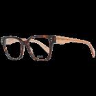 Just Cavalli glasses JC0800 052 52