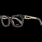 Just Cavalli glasses JC0801 052 52