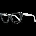 Just Cavalli glasses JC0811 A01 52