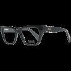 Just Cavalli glasses JC0812 001 51