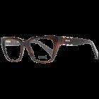 Just Cavalli glasses JC0812 052 51