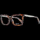 Just Cavalli glasses JC0813 052 54
