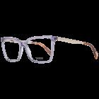 Just Cavalli glasses JC0813 078 54