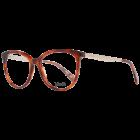 Just Cavalli glasses JC0814 053 52