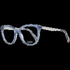 Just Cavalli glasses JC0814 090 52