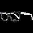 Just Cavalli glasses JC0844 004 52