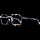 Timberland glasses TB1617 091 53