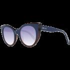 Just Cavalli sunglasses JC786S 92W 53